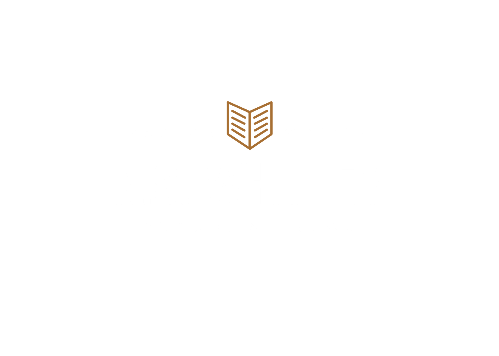 The Personal Blog of N.S. Whitley